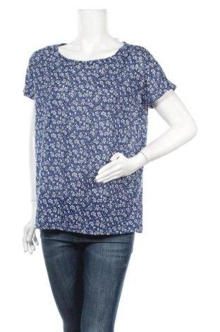 Γυναικεία μπλούζα Vrs Woman, Μέγεθος M, Χρώμα Μπλέ, Πολυεστέρας, Τιμή 4,09€