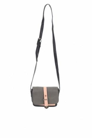 Дамска чанта Sportsgirl, Цвят Многоцветен, Еко кожа, Цена 16,17лв.