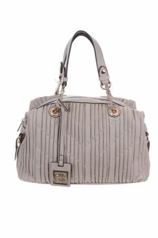 Γυναικεία τσάντα CAFèNOIR, Χρώμα  Μπέζ, Δερματίνη, Τιμή 36,19€