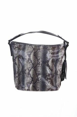 Γυναικεία τσάντα Emily & Noah, Χρώμα Πολύχρωμο, Κλωστοϋφαντουργικά προϊόντα, Τιμή 13,64€