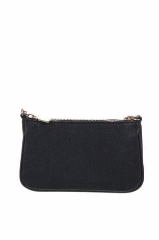 Γυναικεία τσάντα H&M, Χρώμα Μαύρο, Δερματίνη, Τιμή 12,99€