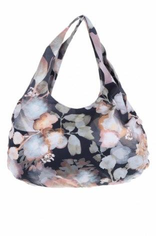 Γυναικεία τσάντα Myrine, Χρώμα Πολύχρωμο, Κλωστοϋφαντουργικά προϊόντα, Τιμή 19,56€