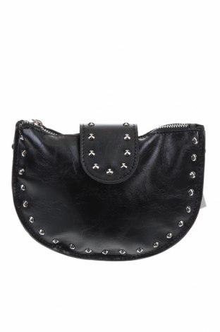 Dámská kabelka  Zara, Barva Černá, Eko kůže, Cena  471,00Kč