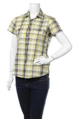 Γυναικείο πουκάμισο Artime, Μέγεθος M, Χρώμα Πολύχρωμο, Βαμβάκι, Τιμή 4,55€
