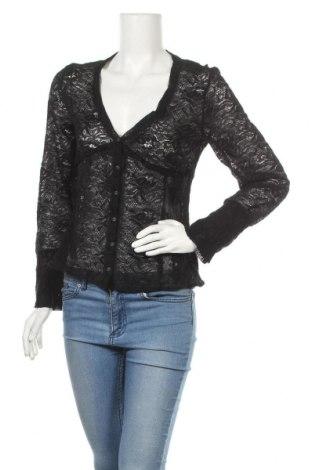 Дамска риза Betty Barclay, Размер M, Цвят Черен, Цена 29,25лв.