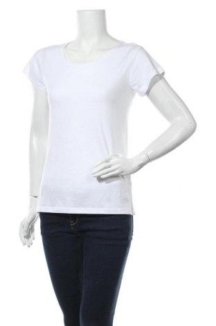 Дамска тениска Boule..., Размер S, Цвят Бял, Цена 16,07лв.