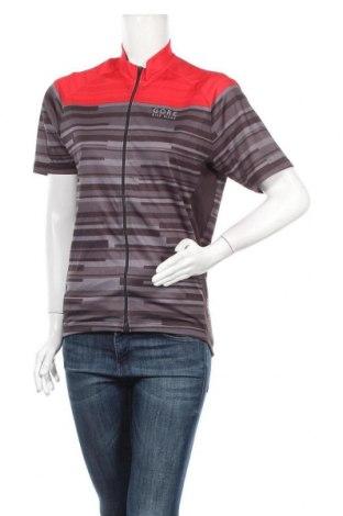 Дамска тениска Gore, Размер L, Цвят Многоцветен, Полиестер, Цена 17,75лв.
