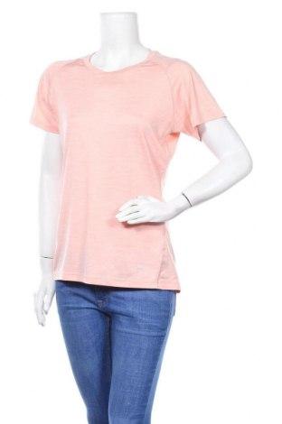 Дамска тениска Pro Touch, Размер XL, Цвят Розов, Цена 6,98лв.