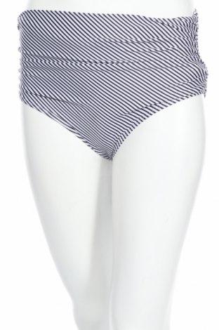 Costum de baie de damă, Mărime S, Culoare Alb, 80% poliamidă, 20% elastan, Preț 34,21 Lei