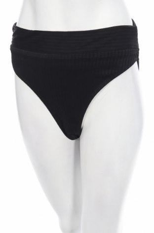 Γυναικείο μαγιό Cotton On, Μέγεθος L, Χρώμα Μαύρο, 83% πολυαμίδη, 17% ελαστάνη, Τιμή 9,07€