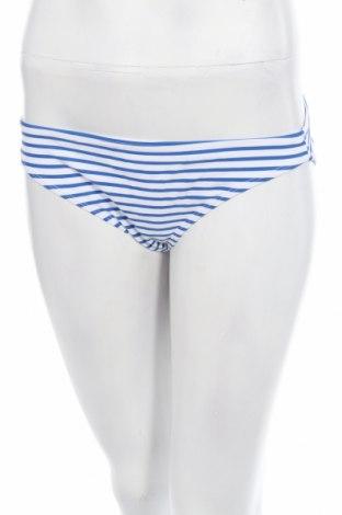 Дамски бански Dorothy Perkins, Размер S, Цвят Бял, 83% полиамид, 17% еластан, Цена 11,76лв.