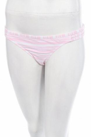 Дамски бански Even&Odd, Размер M, Цвят Розов, 83% полиамид, 17% еластан, Цена 10,56лв.