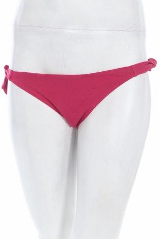 Дамски бански Ivyrevel, Размер XS, Цвят Розов, 87% полиамид, 13% еластан, Цена 14,44лв.