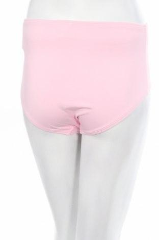 Дамски бански Kate Spade, Размер XS, Цвят Розов, 81% полиестер, 19% еластан, Цена 7,80лв.