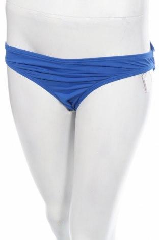 Costum de baie de damă MICHAEL Michael Kors, Mărime S, Culoare Albastru, 85% poliamidă, 15% elastan, Preț 111,25 Lei
