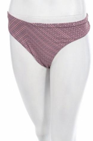 Дамски бански O'neill, Размер L, Цвят Розов, 85% полиамид, 15% еластан, Цена 36,75лв.