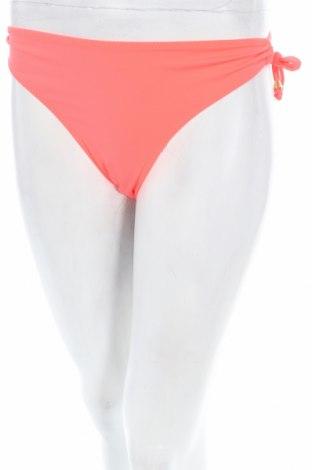 Дамски бански Phax, Размер XL, Цвят Розов, 82% полиестер, 18% еластан, Цена 11,76лв.