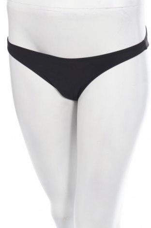 Дамски бански Pistol Panties by Deborah Fleming, Размер M, Цвят Черен, 85% полиамид, 15% еластан, Цена 20,16лв.