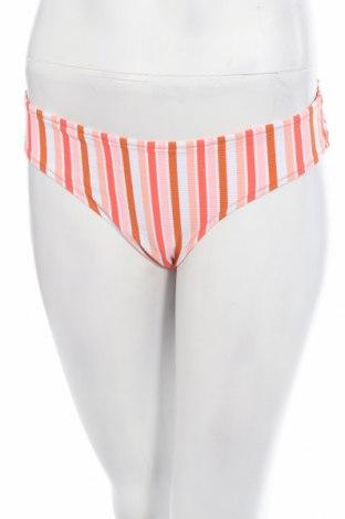 Дамски бански Rip Curl, Размер XL, Цвят Многоцветен, 82% полиамид, 18% еластан, Цена 22,05лв.