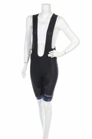 Γυναικεία σαλοπέτα, Μέγεθος L, Χρώμα Μαύρο, Τιμή 20,52€