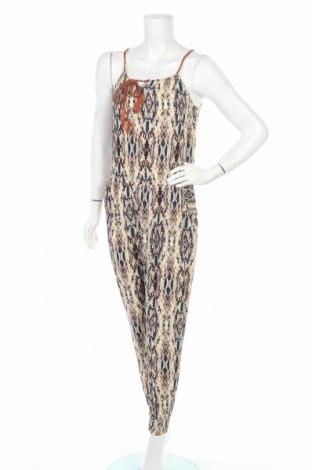 Γυναικεία σαλοπέτα Airisa, Μέγεθος M, Χρώμα Πολύχρωμο, Βαμβάκι, Τιμή 11,40€