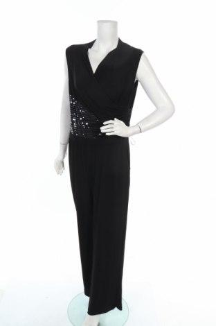 Γυναικεία σαλοπέτα Body Flirt, Μέγεθος XL, Χρώμα Μαύρο, 95% πολυεστέρας, 5% ελαστάνη, Τιμή 15,59€