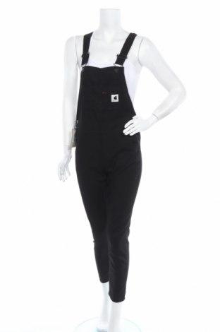 Γυναικεία σαλοπέτα Carhartt, Μέγεθος XS, Χρώμα Μαύρο, 96% βαμβάκι, 4% ελαστάνη, Τιμή 94,29€
