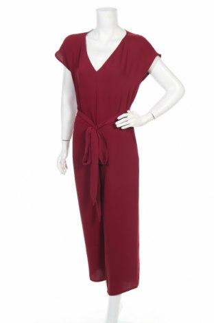 Γυναικεία σαλοπέτα Esprit, Μέγεθος S, Χρώμα Κόκκινο, Πολυεστέρας, Τιμή 25,11€