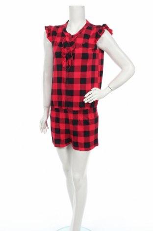 Γυναικεία σαλοπέτα Joe Boxer, Μέγεθος M, Χρώμα Κόκκινο, Βαμβάκι, Τιμή 10,13€