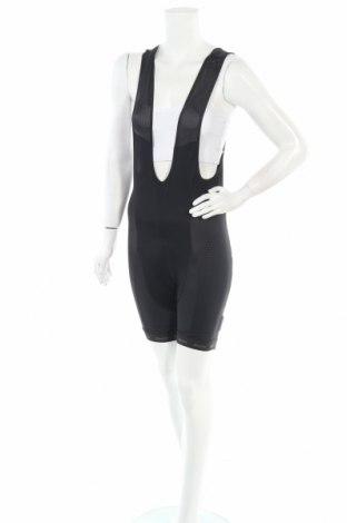 Γυναικεία σαλοπέτα Santini, Μέγεθος M, Χρώμα Μαύρο, Τιμή 73,07€