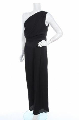Γυναικεία σαλοπέτα TFNC London, Μέγεθος M, Χρώμα Μαύρο, Πολυεστέρας, Τιμή 22,94€