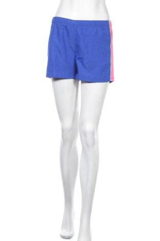 Γυναικείο κοντό παντελόνι Crane, Μέγεθος S, Χρώμα Πολύχρωμο, Πολυεστέρας, Τιμή 5,36€