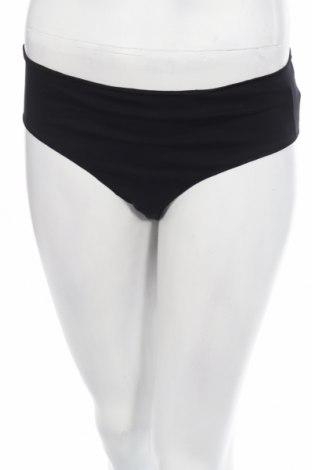 Дамски комплект Cotonella, Размер XL, Цвят Черен, 95% памук, 5% еластан, Цена 22,80лв.
