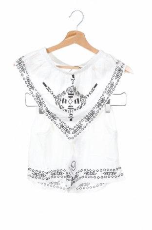 Γυναικείο κοστούμι, Μέγεθος XS, Χρώμα Λευκό, Τιμή 4,82€
