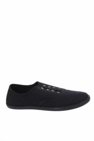 Dámské boty  Anna Field, Velikost 40, Barva Černá, Textile , Cena  365,00Kč