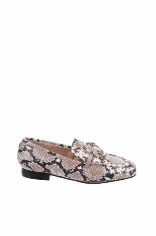 Дамски обувки Head Over Heels, Размер 36, Цвят Многоцветен, Еко кожа, Цена 51,75лв.