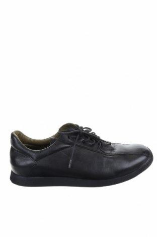 Γυναικεία παπούτσια Kenzo, Μέγεθος 39, Χρώμα Μαύρο, Γνήσιο δέρμα, Τιμή 55,08€