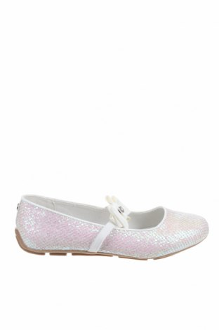 Дамски обувки Michael Kors, Размер 36, Цвят Многоцветен, Еко кожа, Цена 269,25лв.