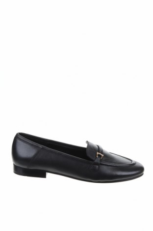 Dámské boty  Topshop, Velikost 39, Barva Černá, Pravá kůže, Cena  768,00Kč