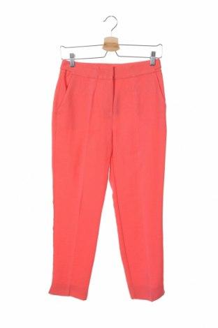 Γυναικείο παντελόνι, Μέγεθος S, Χρώμα Ρόζ , 74% βισκόζη, 26% πολυαμίδη, Τιμή 8,51€