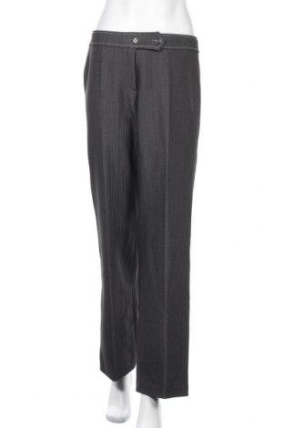 Дамски панталон, Размер M, Цвят Сив, Цена 3,00лв.
