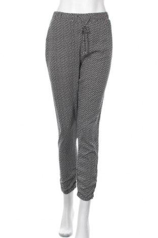 Дамски панталон Boule..., Размер L, Цвят Черен, Вискоза, Цена 18,90лв.