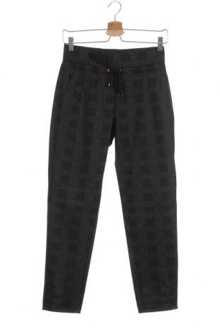 Γυναικείο παντελόνι Buena Vista, Μέγεθος XS, Χρώμα Γκρί, Τιμή 8,87€