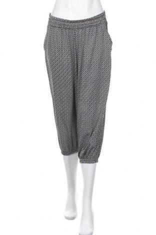 Γυναικείο παντελόνι Cha Cha, Μέγεθος L, Χρώμα Μπλέ, Πολυεστέρας, Τιμή 5,00€