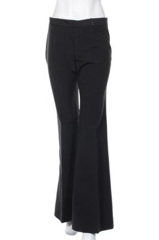 Dámské kalhoty  Gucci, Velikost M, Barva Černá, 80% polyamide, 20% bavlna, Cena  2176,00Kč