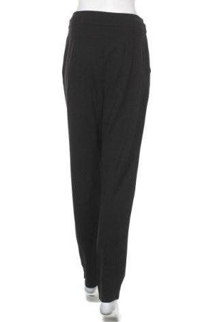 Γυναικείο παντελόνι Jdy, Μέγεθος L, Χρώμα Μαύρο, 95% πολυεστέρας, 5% ελαστάνη, Τιμή 23,97€