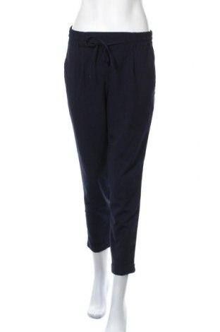 Дамски панталон Opus, Размер M, Цвят Син, Цена 17,64лв.