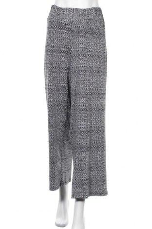 Дамски панталон Premise, Размер XXL, Цвят Многоцветен, 95% полиестер, 5% еластан, Цена 23,10лв.
