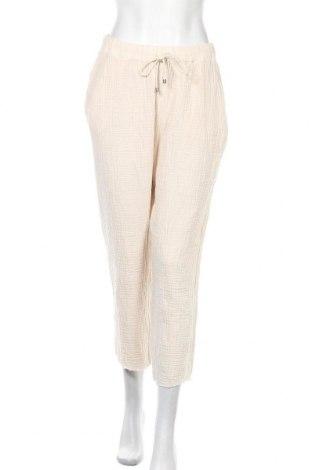 Дамски панталон Rails, Размер S, Цвят Бял, Цена 25,99лв.