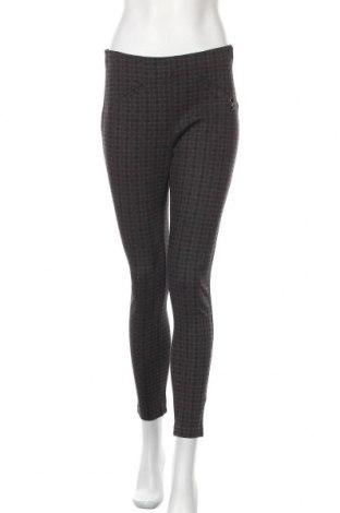 Дамски панталон Rinascimento, Размер L, Цвят Многоцветен, Цена 30,75лв.
